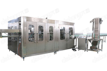 32-32-10 juice filling machine production line